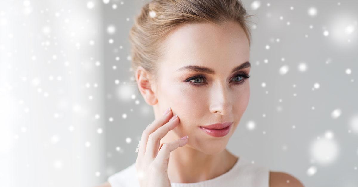 Dicas para cuidar da saúde da pele no inverno