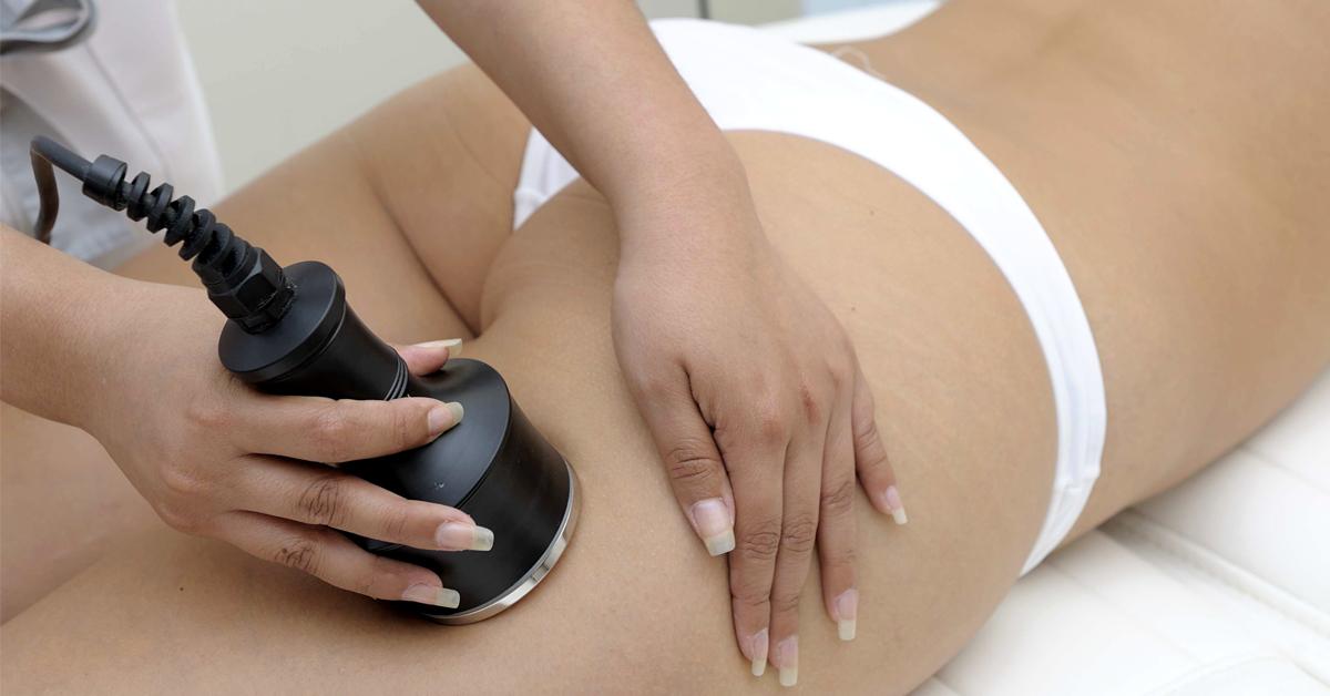 Conheça os tratamentos com laser para rejuvenescer a pele
